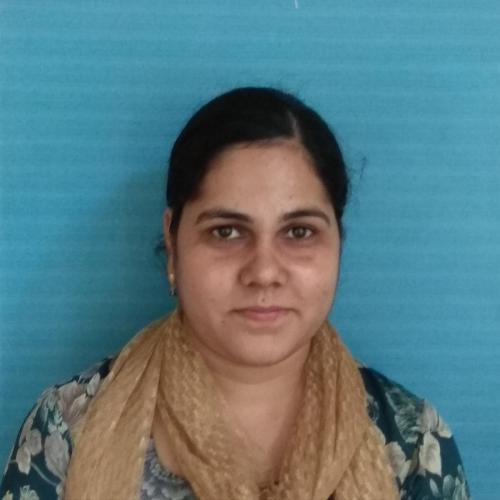 Anklesh Singh