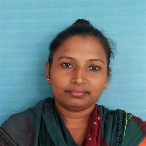 Mittal Prajapati