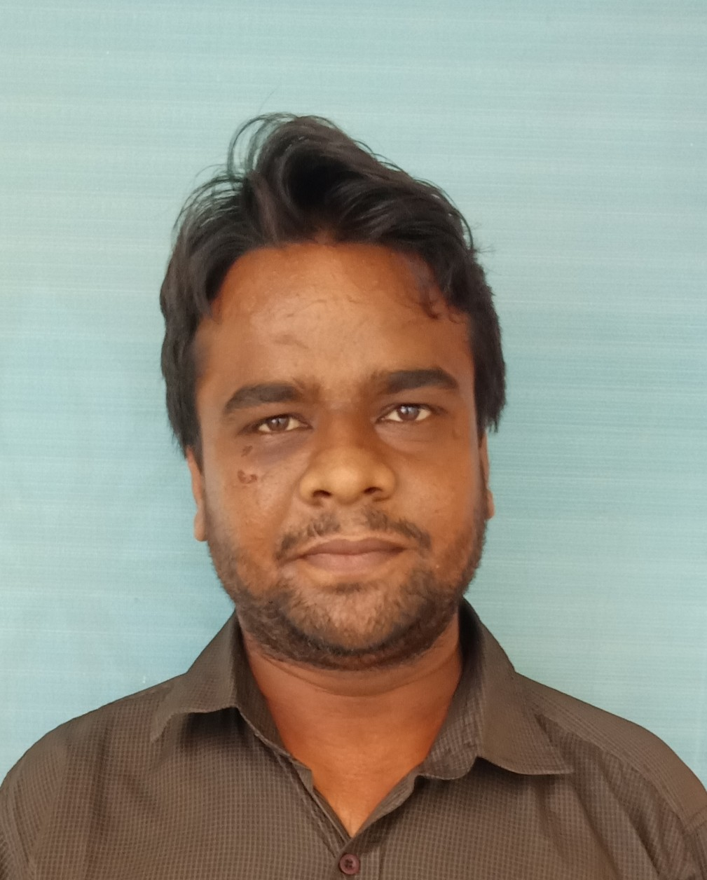 Sandeep Sathwara