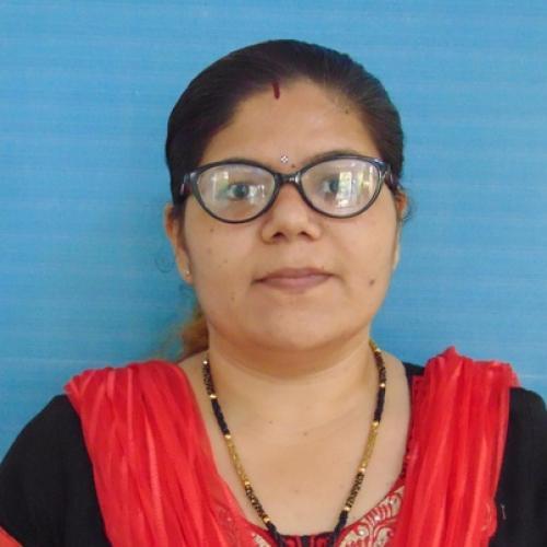 Bhavna Rijhwani