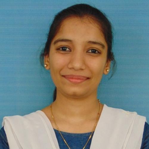 Khadija Akhunji
